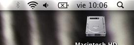 captura de un trozo de pantalla elegido