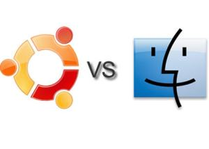 mac-os-x-vs-ubuntu-1