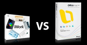 iwork08_vs_office2008