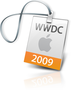 wwdc09_badge20090324