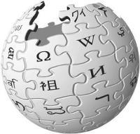 20070621004859-wikipedia-logo-bwb