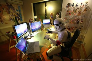 starwars-imperio-mac