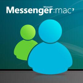 messenger_mac
