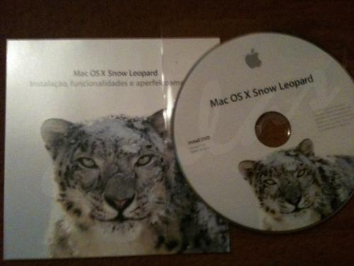 snow-leopard-dvd
