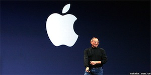 steve-jobs-giving-keynote1 1