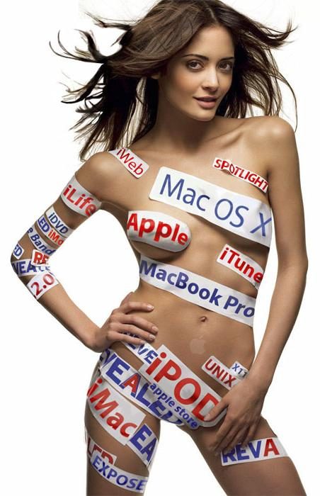 apple-hot-girl