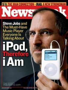 steve_jobs_ipod_cover