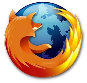 Mozilla FireFox 10 Mozilla-firefox-logo-1