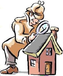 building inspector 1