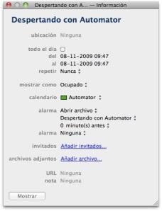 Captura de pantalla 2009-11-07 a las 12.33.14