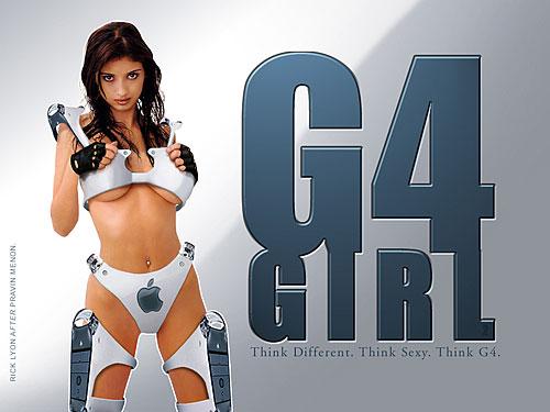mac_g4girl2_f