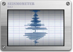 seismometer_20090922181032