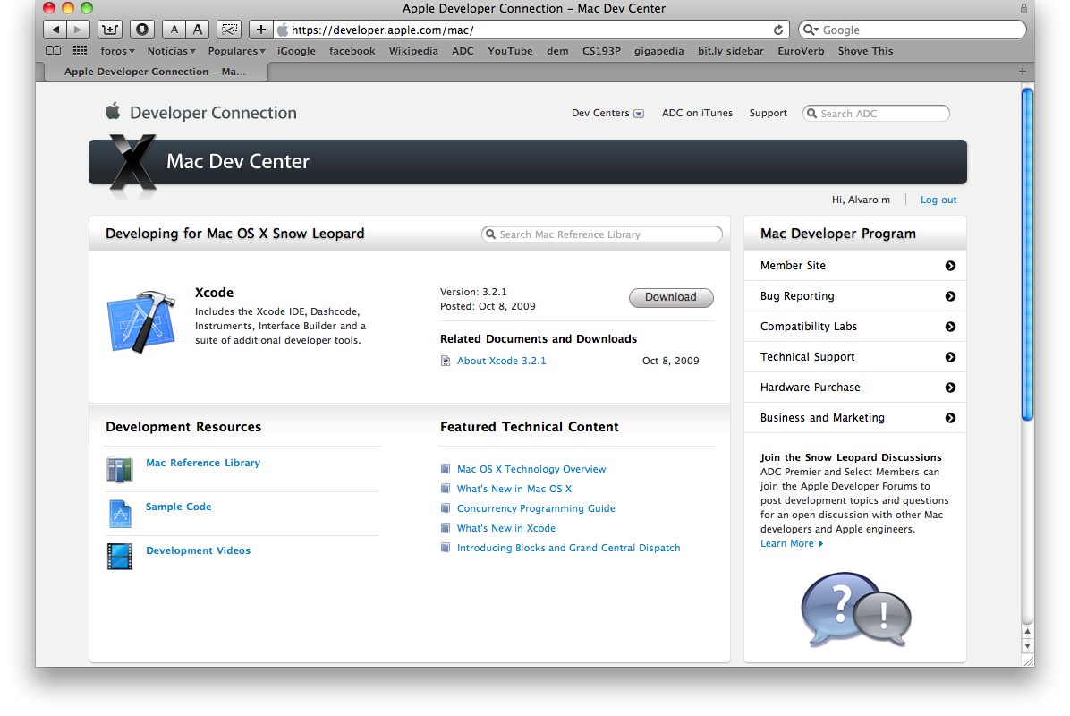 Quartz Composer Download Mac.Rar