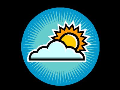 Script weather para geektools 3 chilenomac mac os x a la chilena - El tiempo en tu escritorio ...