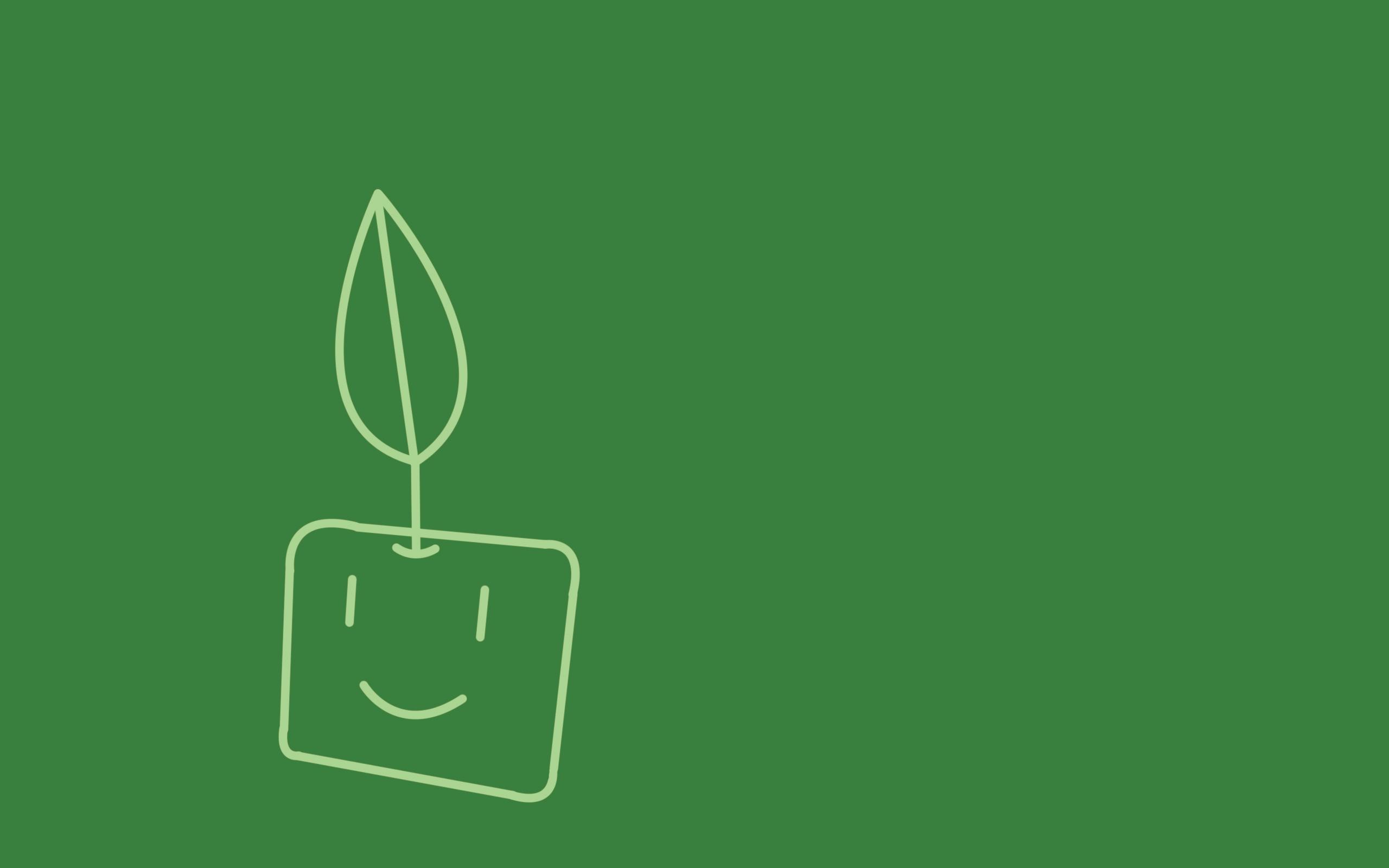Simple Web Design Portfolio Sites